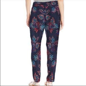 Roxy   Don't Forget The Beach   Floral Pants Sz XS
